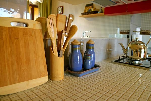 Association Orialys - SAAD Lunel - entretien du domicile
