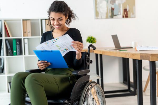 L'association orialys, SAAD Lunel - Accompagnement des personnes en situation de handicap