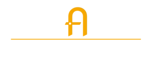 logotype association Orialys - SAAD Lunel