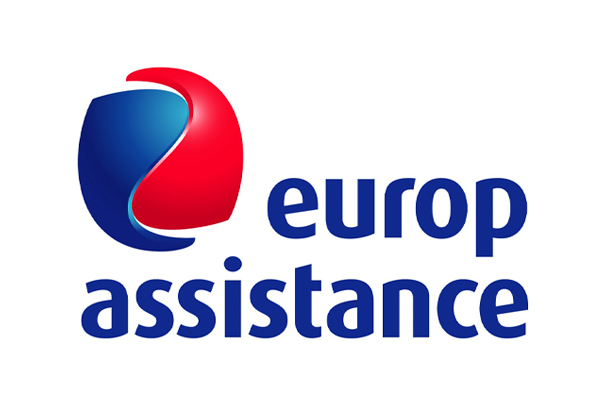 L'association orialys, SAAD Lunel - Téléassistance